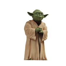 <strong>Diamond Selects</strong> Yoda Bank