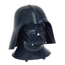 Darth Vader Talking Bank