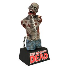 The Walking Dead Pet Zombie Bank