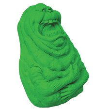 <strong>Diamond Selects</strong> Ghostbusters Slimer Gelatin Mold