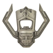 <strong>Diamond Selects</strong> Marvel Fantastic Four Galactus Bottle Opener