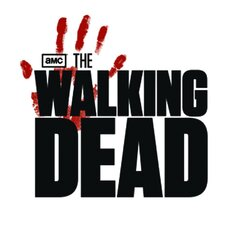 Cryotozoic Entertainment The Walking Dead: The Best Defense Board Game