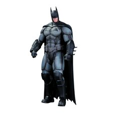 Batman Arkham Origins Series 1 Batman Action Figure