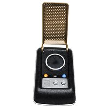 Star Trek Original Series Classic Communicator