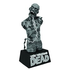 Walking Dead Zombie Pet Bank