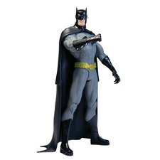 <strong>Diamond Selects</strong> Justice League Batman Action Figure
