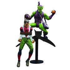 Marvel Classic Goblin Action Figure
