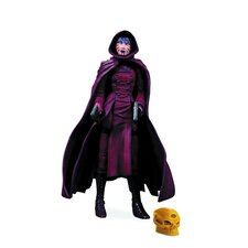 DC Comics The New 52 Pandora Action Figure