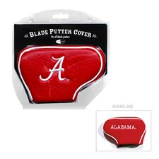 NCAA Blade Putter Cover