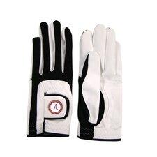 NCAA Golf Glove LH