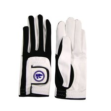 <strong>Team Golf</strong> NCAA Golf Glove LH