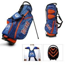 NHL Fairway Stand Bag