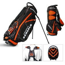 NFL Fairway Stand Bag