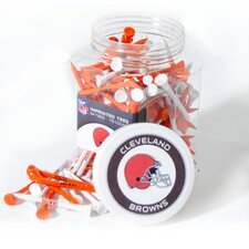 NFL 175 Imprinted Tee Jar