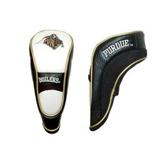 NCAA Hybrid Head Cover