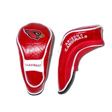 NFL Hybrid Head Cover