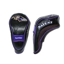 <strong>Team Golf</strong> NFL Hybrid Head Cover