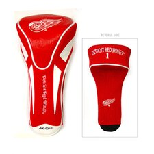 <strong>Team Golf</strong> NHL Single Apex Head Cover