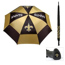 <strong>Team Golf</strong> NFL Umbrella
