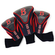MLB Countour Headcover