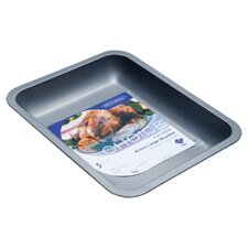 Cook's Choice 38.8cm Roasting Tin