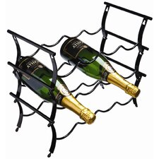 12 Bottle Winestak