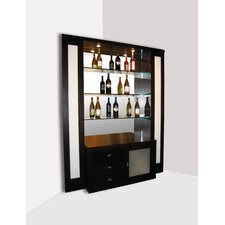 Elite Corner Back Bar