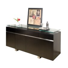 <strong>Sharelle Furnishings</strong> Novo Buffet
