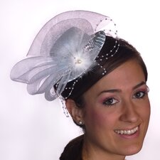 <strong>Sunnywood</strong> Mini Bridal Top Hat