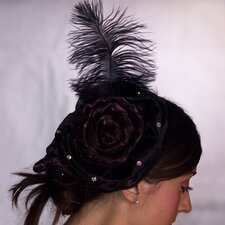 <strong>Sunnywood</strong> Diva Fascinator