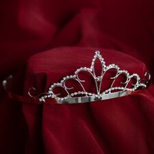 Royal Diadem Tiara