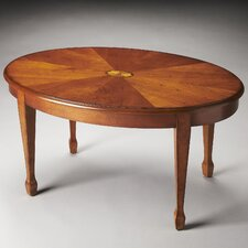 <strong>Butler</strong> Masterpiece Coffee Table