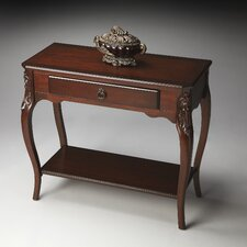 <strong>Butler</strong> Plantation Console Table