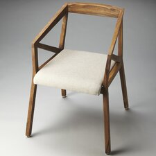 <strong>Butler</strong> Loft Arm Chair