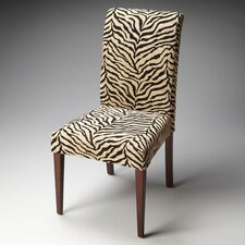 Loft Parsons Chair