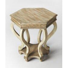 Margaret End Table