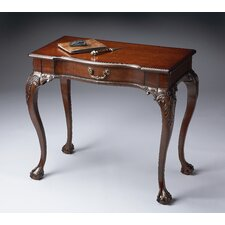 <strong>Butler</strong> Plantation Cherry Writing Desk