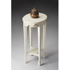<strong>Butler</strong> Masterpiece End Table