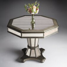 Masterpiece Foyer Table