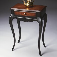 <strong>Butler</strong> Artist's Originals Console Table