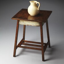 <strong>Butler</strong> Artists' Originals Accent Table