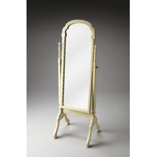 Artist's Originals Cheval Mirror
