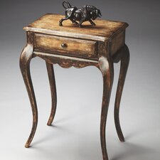 <strong>Butler</strong> Artists' Originals Console Table