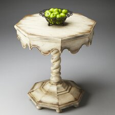 <strong>Butler</strong> Artist's Originals End Table