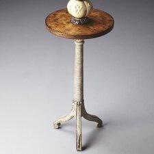 Artist's Originals Pedestal Plant Stand