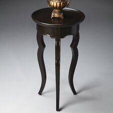 <strong>Butler</strong> Loft End Table