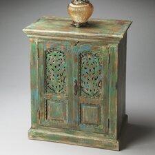 Heritage Storage Cabinet