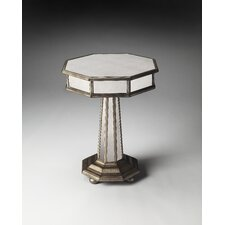 Masterpiece Elena End Table