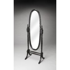 Masterpiece Caroline Cheval Mirror