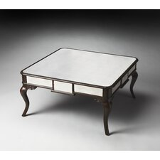 Masterpiece Genevieve Coffee Table